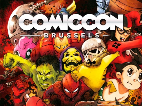 affiche-comic-con-brussels1