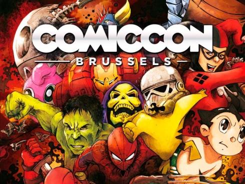 affiche-comic-con-brussels1