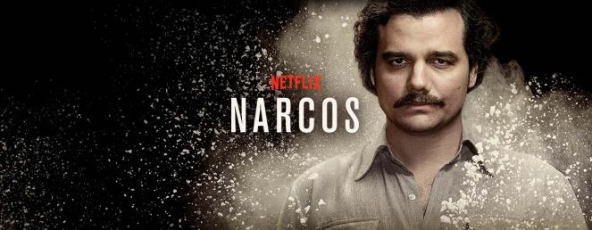 Netflix-Narcos-Social-Marketing-Campaign