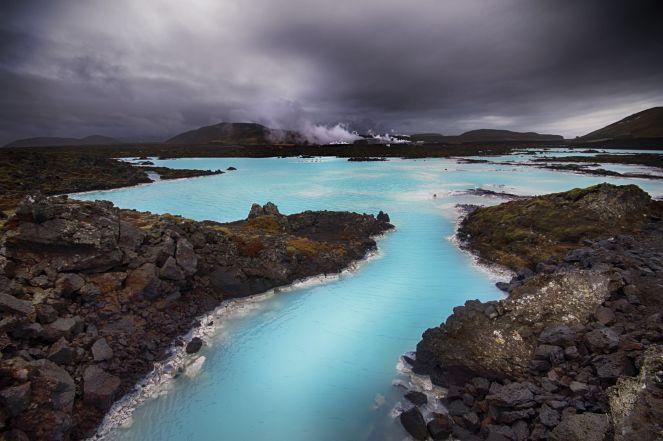 Islande-le-grand-frisson